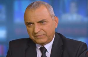 אלישע-סער-בערוץ-המיסים-מארח-את-עורך-דין-דר-חיים-גבאי-בנושא-הלבנת-הון-מומחי-הערוץ