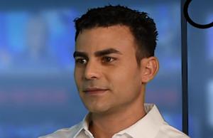 אהרון-ארד-מומחה-מקצועי