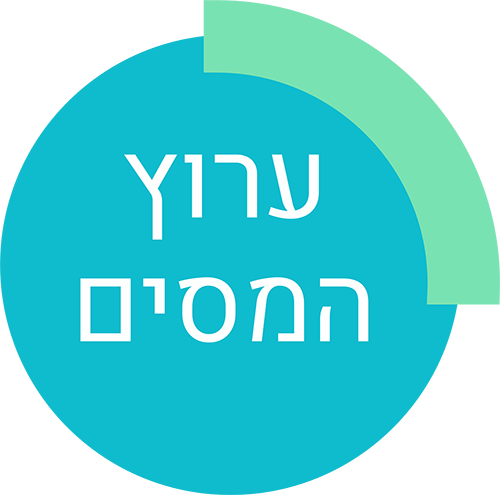 round_logo32